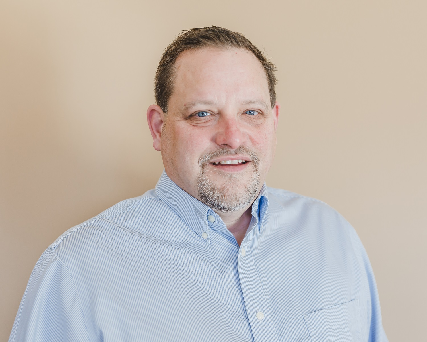 Mark D. Price, CPA